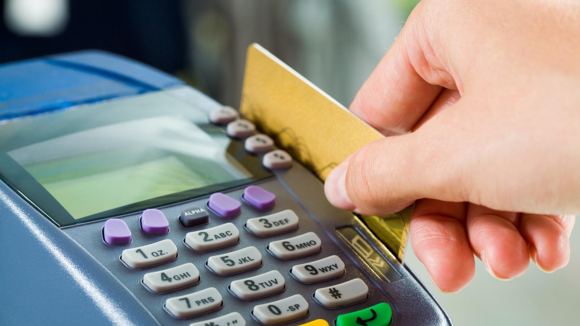 花旗银行信用卡分期手续费是多少