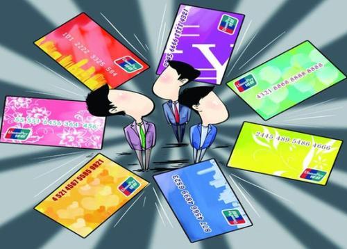 如何申请额度上10万的大额信用卡?